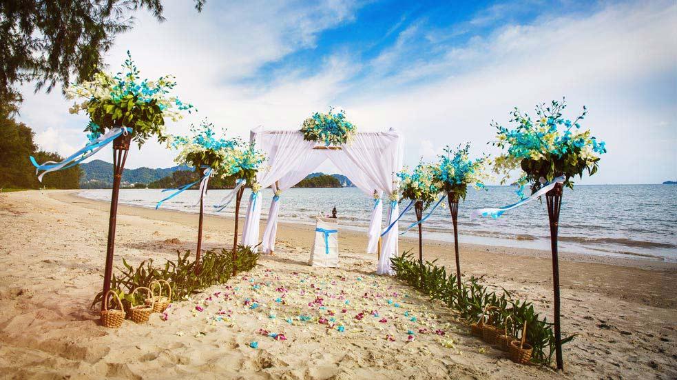 Svadby Na Bali