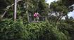 Tropická odysea Bali a Austrália