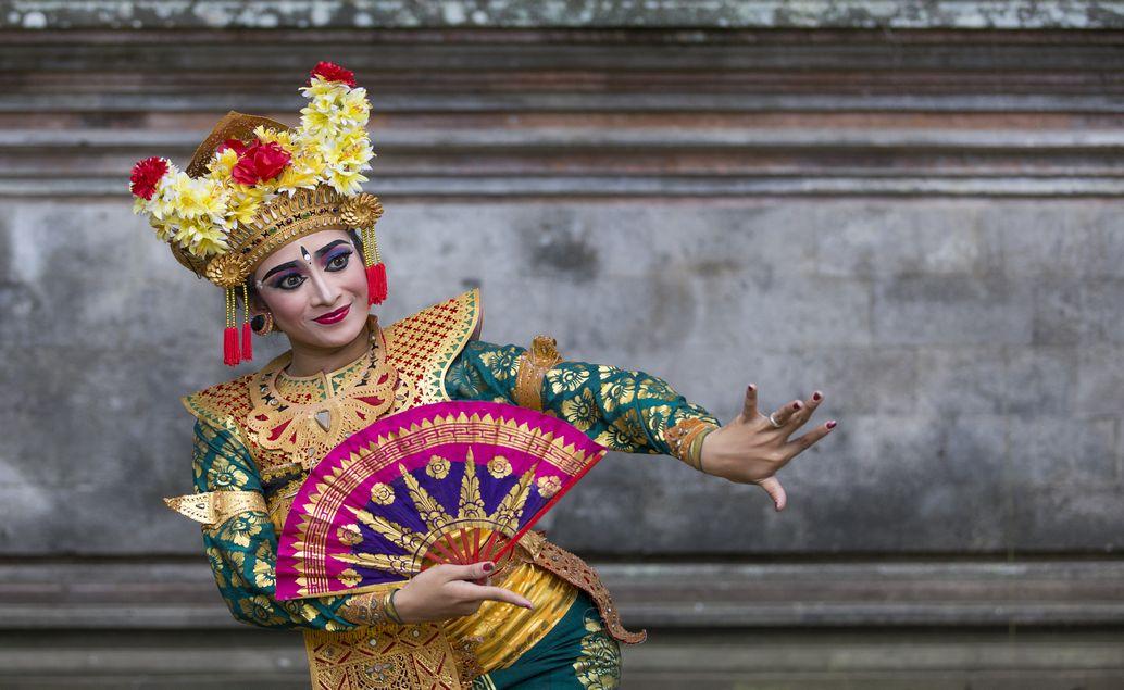 Zájazd kombinácia Bali a Austrália