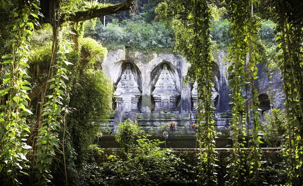 Perly Indonézie - Sumatra, Sulawesi, Bali