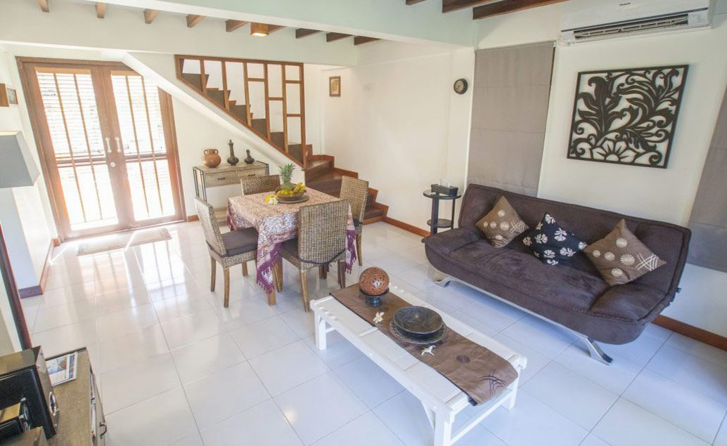 Sempiak Villas 4****, Selong, Lombok