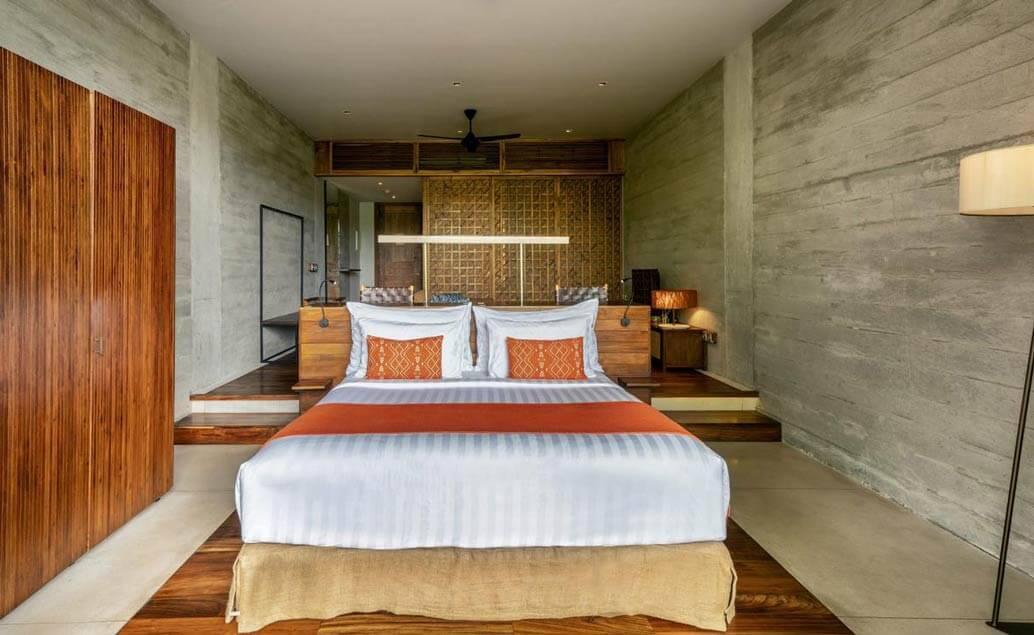 Luxusná zážitková dovolenka na Bali