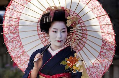 Zájazd perly Japonska a Bali