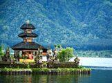Poznávací zájazd krásy Bali