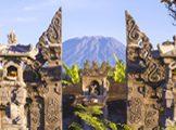 Kúzlo Bali a Jelení ostrov